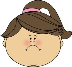 236x219 Angry Little Boy Kinder Ideas Clip Art, Teacher