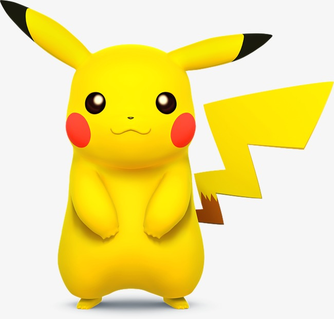 650x621 Lovely Pikachu, Pikachu, Lovely Clipart, Pikachu Clipart Png Image