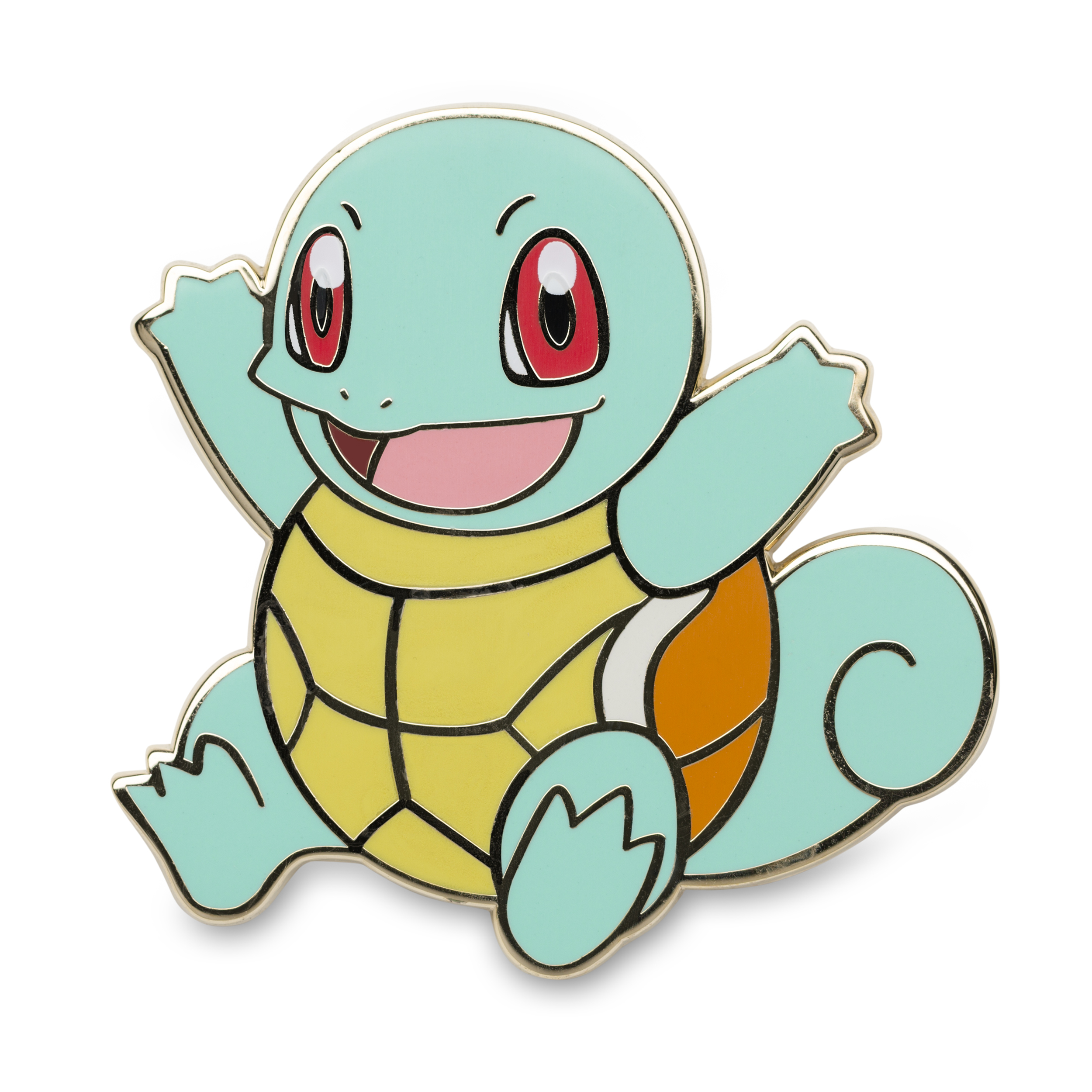 2500x2500 Pikachu Clipart Squirtle