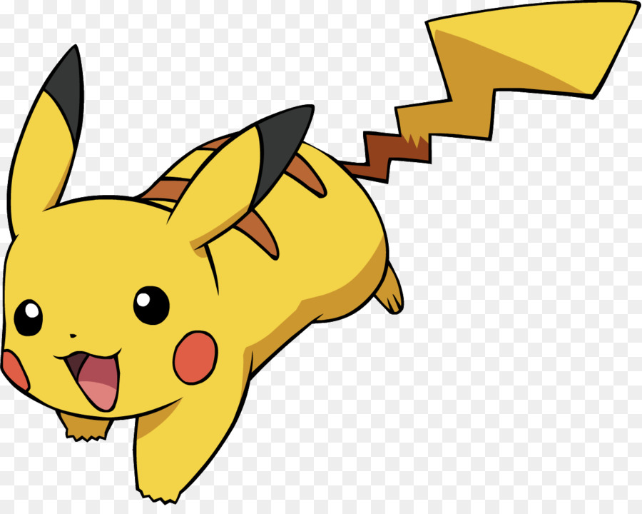 900x720 Pikachu Misty Ash Ketchum Pokxe9mon Clip Art