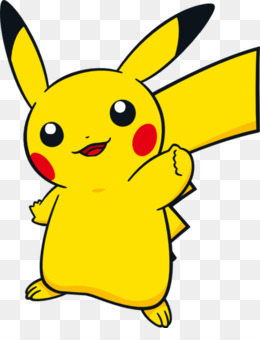 260x340 Free Download Pokxe9mon Go Pikachu Clip Art