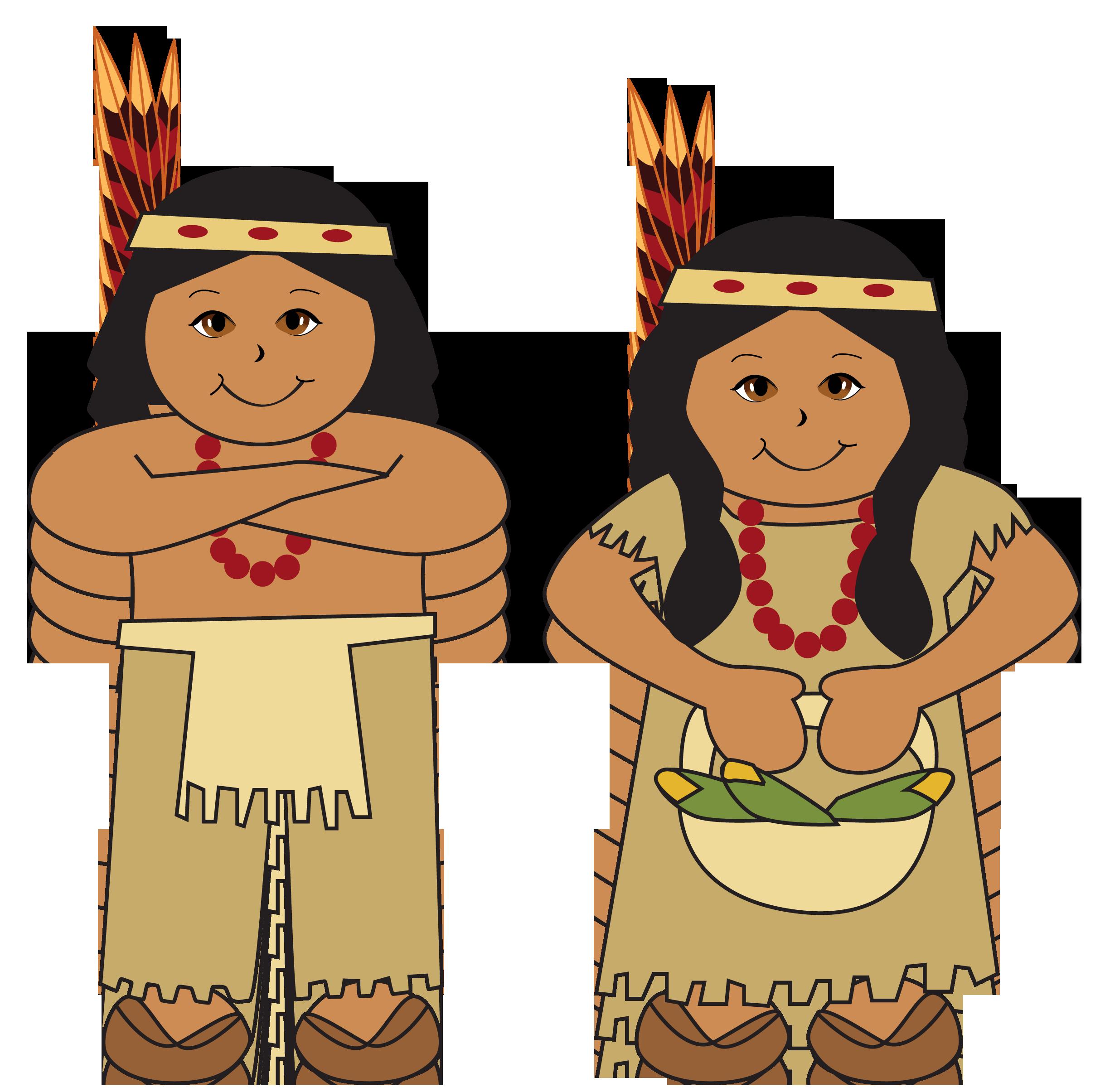 pilgrim and indian clipart at getdrawings com free for personal rh getdrawings com pilgrim and indian clipart free pilgrim and indian clipart