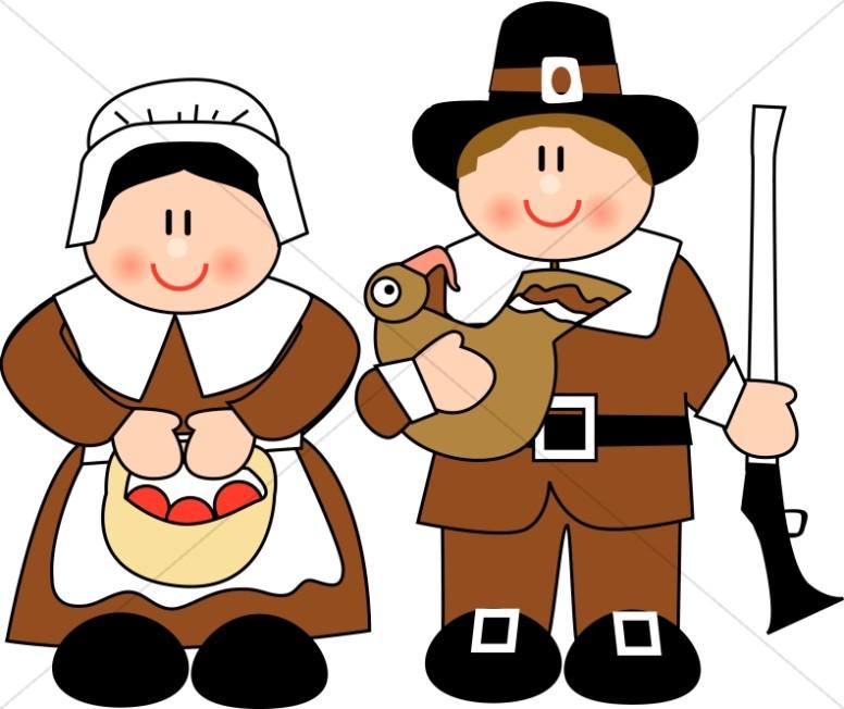 776x652 Who Were The Pilgrims Kindergarten Nana