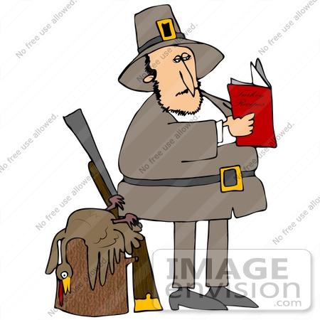 pilgrim and indian clipart at getdrawings com free for personal rh getdrawings com