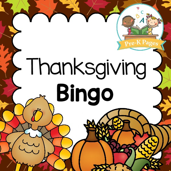 600x600 Clip Art Of Thanksgiving For Pre K Happy Easter Amp Thanksgiving 2018