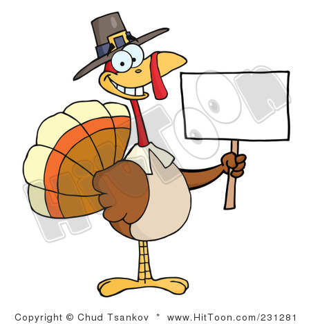 450x470 Turkey Free Clip Art Free Turkey Clipart 231281 Royalty Free Rf
