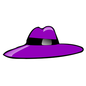 300x300 Felt Hat Cliparts 208666