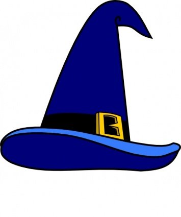 355x425 Free Pilgrim Hat Clipart And Vector Graphics
