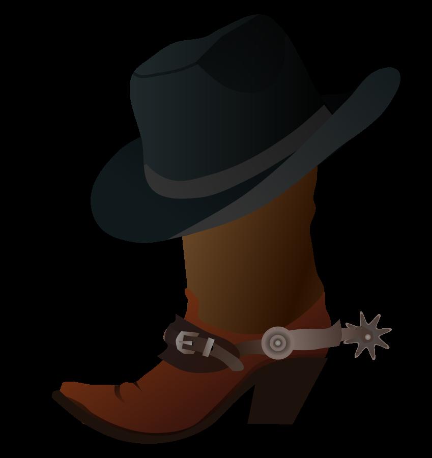 849x900 Boots Clipart Pilgrim
