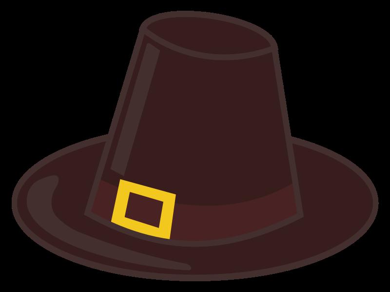 800x598 Luxury Ideas Pilgrim Hat Clipart Clip Art Image