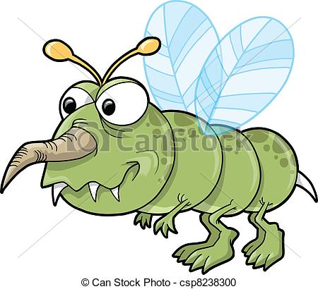 450x410 Insect Bug Vector Clipart Eps Images. 27,694 Insect Bug Clip Art