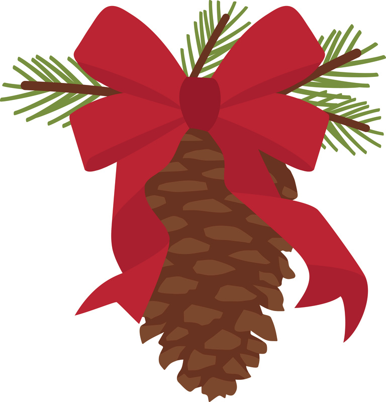768x800 Nj Christmas Tree Growers Association
