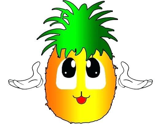 524x404 Free Clip Art Fruit Fruit Free Orange Fruit Clip Art Fruit Basket