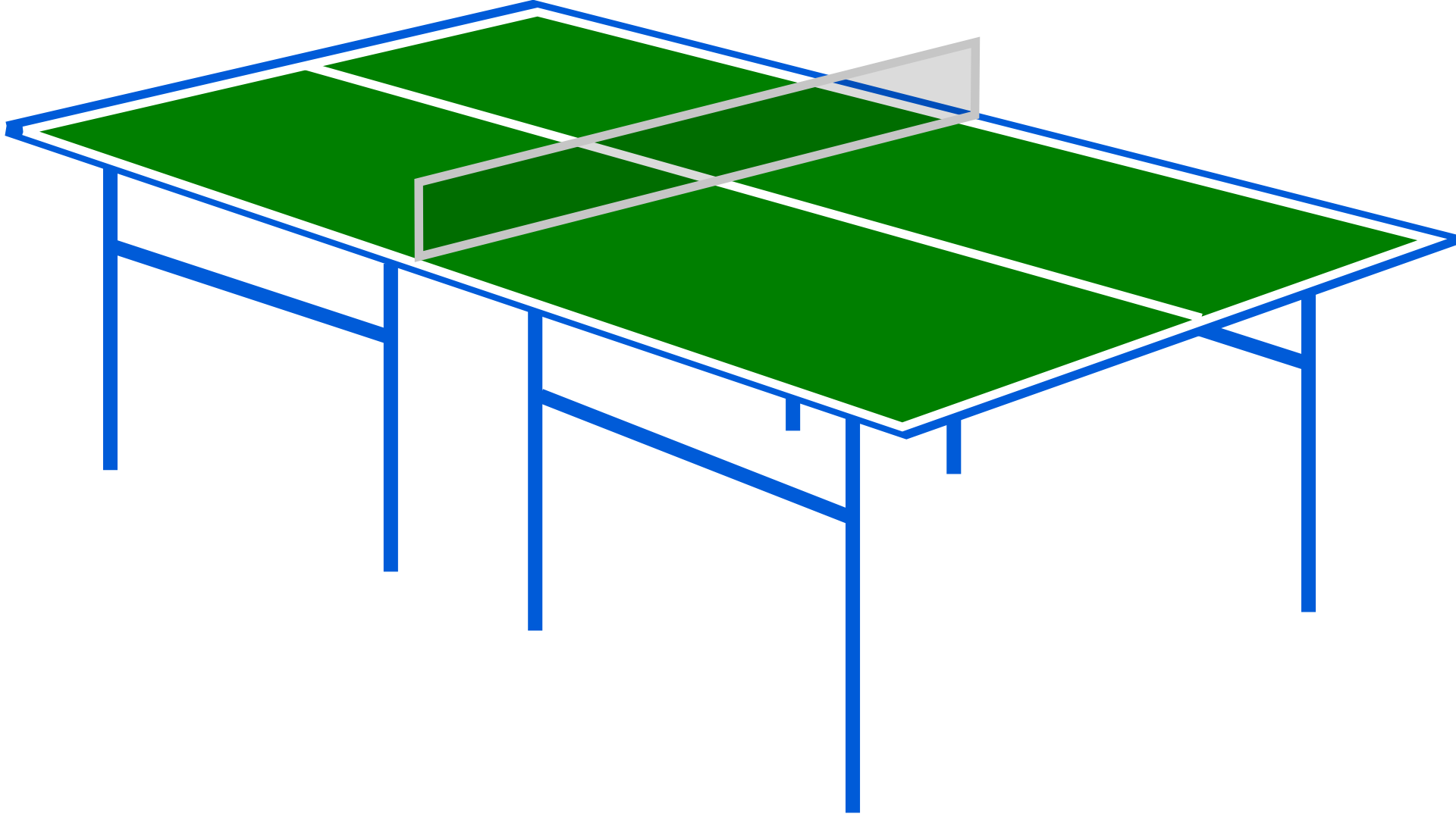 Ping Pong Clipart at GetDrawings | Free download