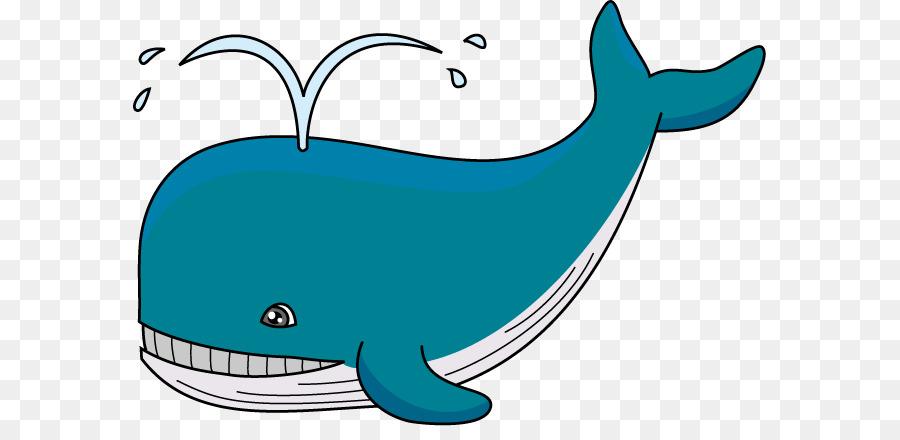 900x440 Sperm Whale Free Content Blue Whale Clip Art