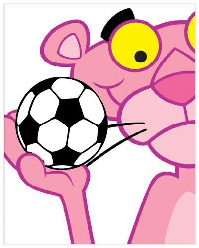 402x500 60 Best Pink Painter Images On Pink Panthers, Panthers