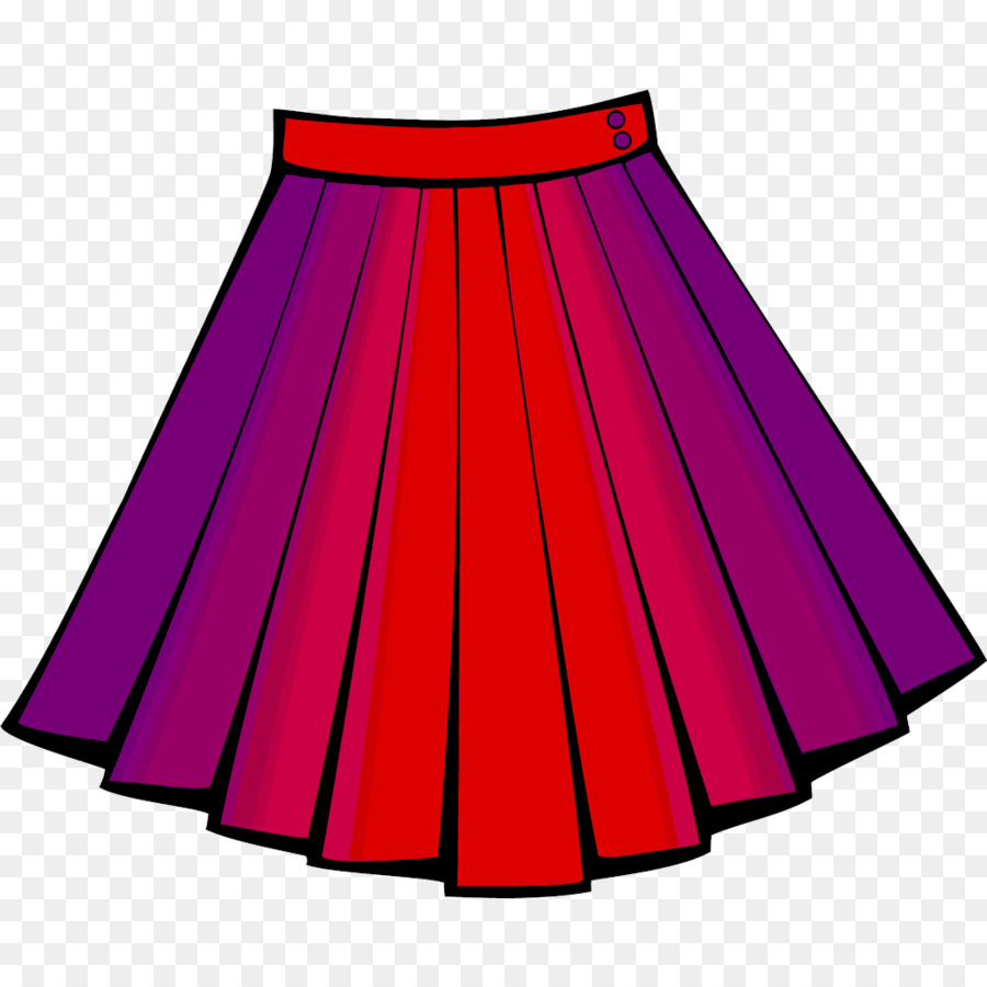 900x900 Poodle Skirt Clothing Clip Art