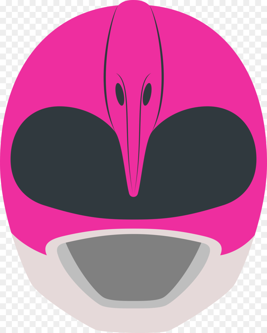 900x1120 Kimberly Hart Red Ranger Clip Art