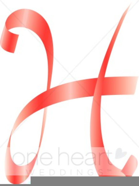 450x600 Large Pink Ribbon Clipart Free Images