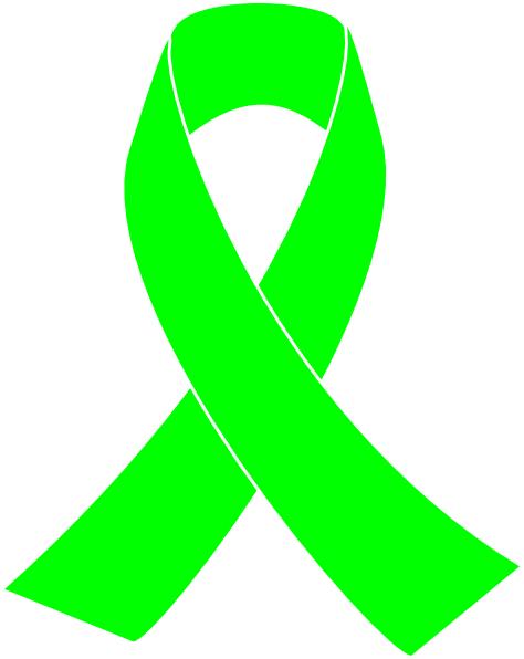 474x596 Lymphoma Ribbon Lymphoma Awareness Ribbon Clip Art Stuff