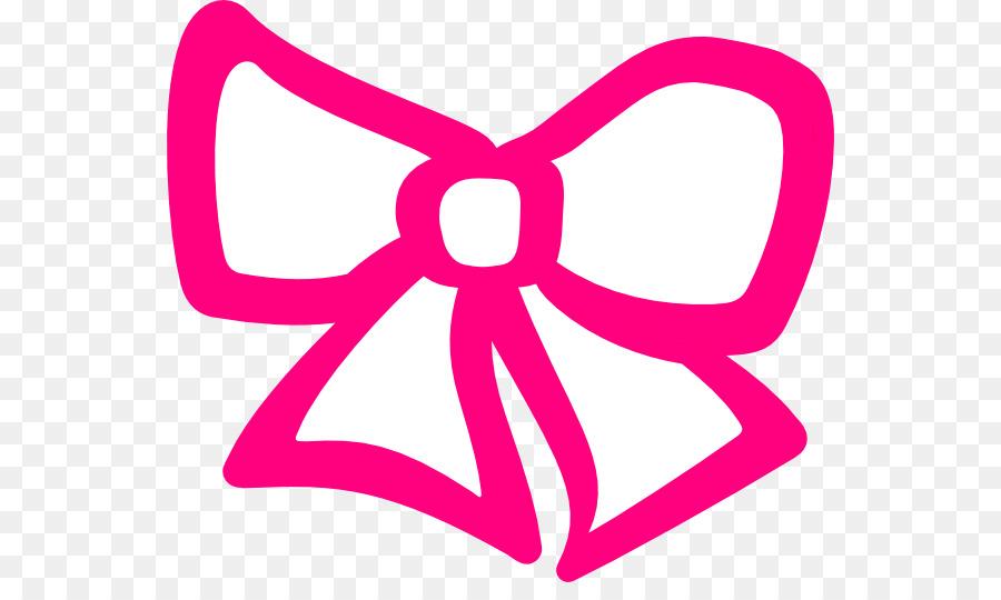900x540 Minnie Mouse Hair Ribbon Clip Art