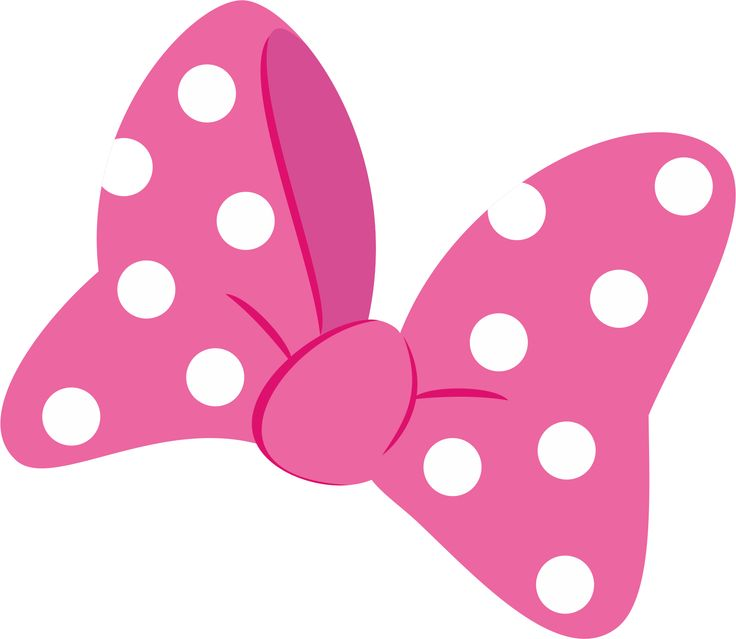 736x639 Pink Bow Tie Clipart