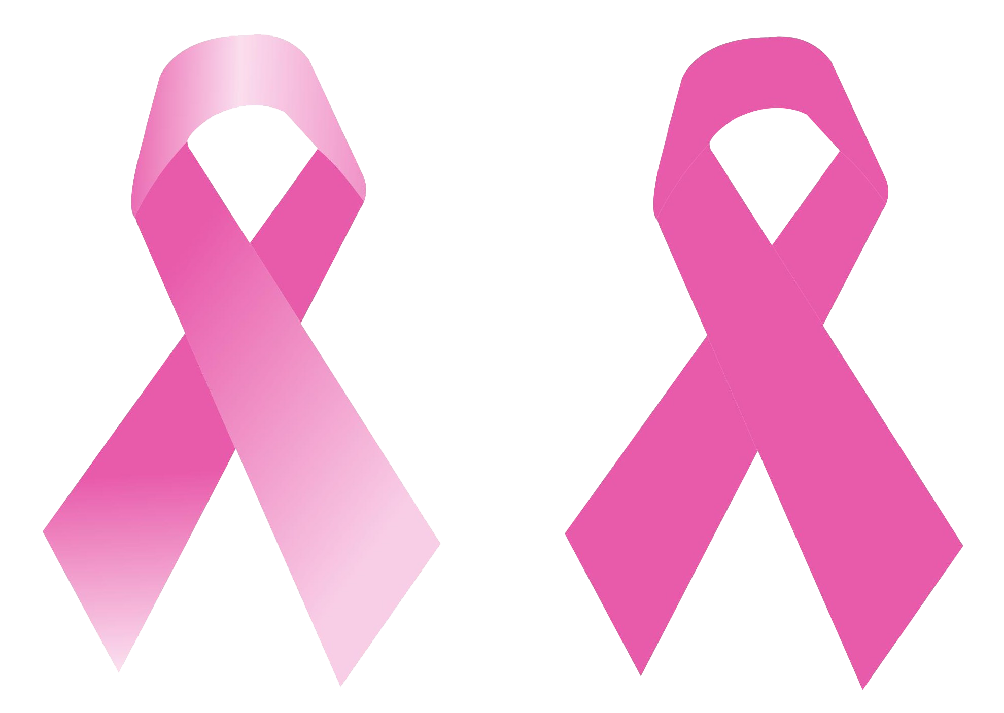 1979x1406 Pink Ribbon Clip Art For Facebook