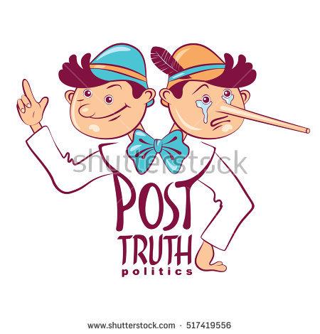 450x470 Pinocchio Clipart Liar