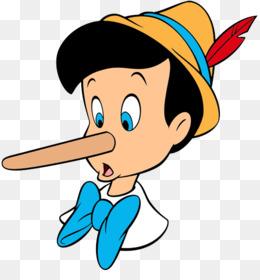 260x280 Geppetto Pinocchio Jiminy Cricket Figaro Clip Art