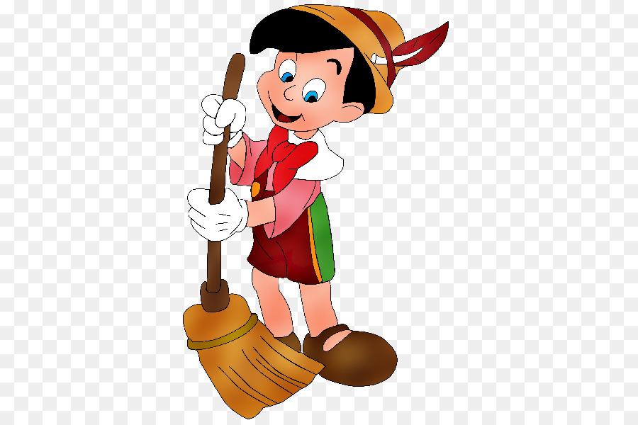 900x600 The Adventures Of Pinocchio Jiminy Cricket Youtube Clip Art