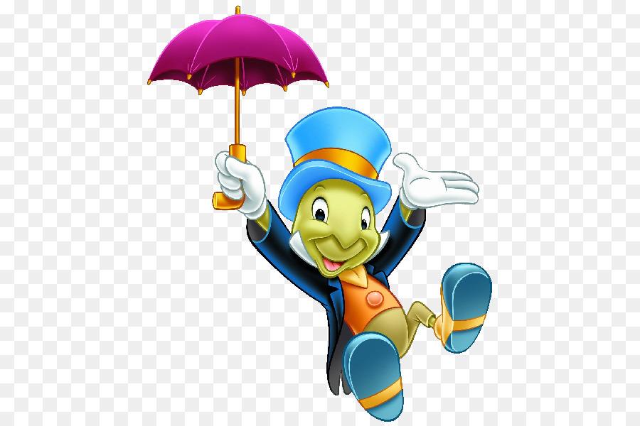 900x600 Jiminy Cricket The Talking Crickett The Adventures Of Pinocchio