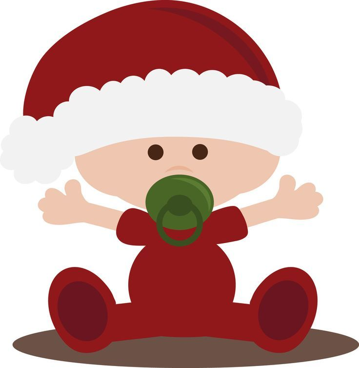 736x754 Santa Images About Christmas Clipart On Christmas Clip Art