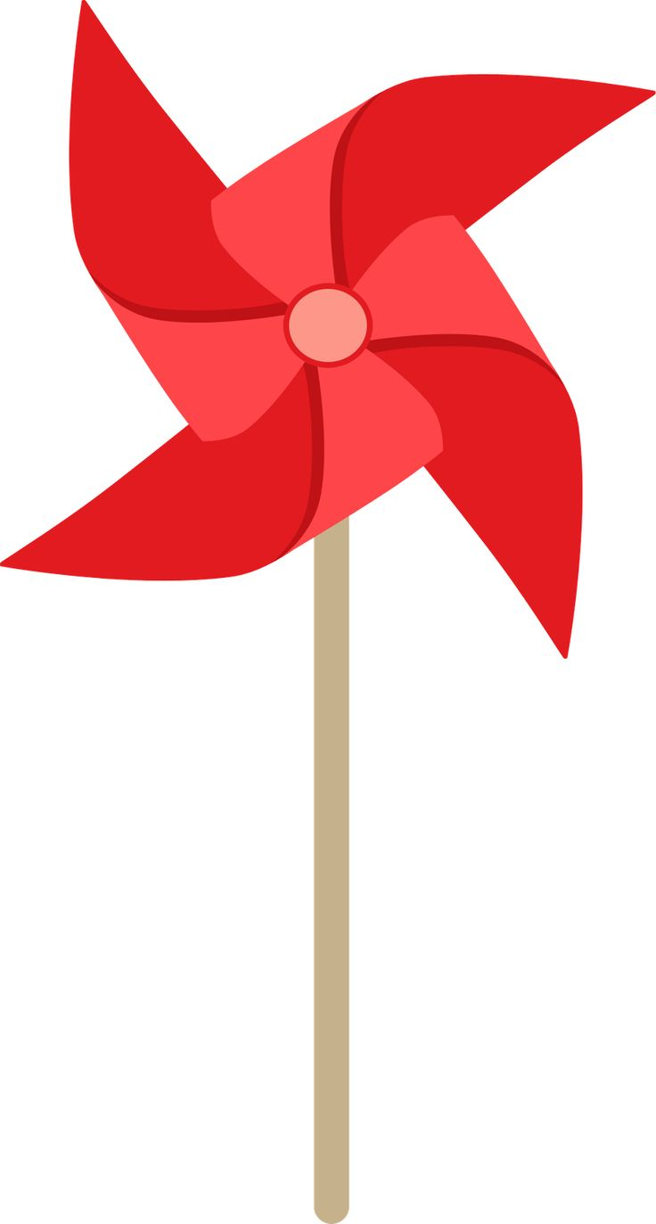 736x1373 110 Best Pinwheels Illustrations Images On Pinwheels