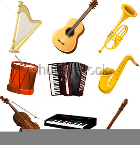 289x300 Musical Organ Clipart Free Images