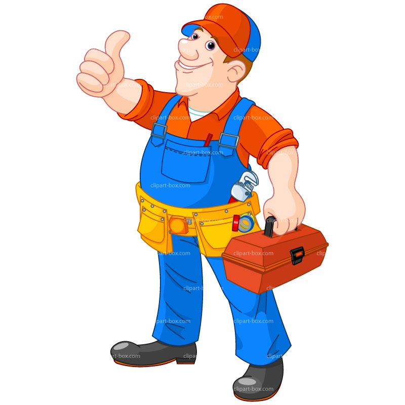 800x800 Pipe Clipart At Work Free Collection Download And Share Pipe