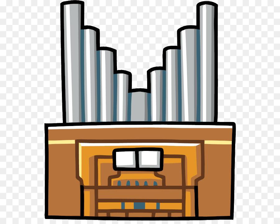 900x720 Pipe Organ Organ Pipe Musical Instrument Clip Art