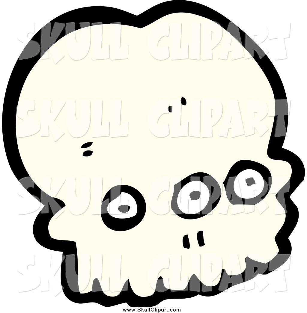 1024x1044 Royalty Free Stock Skull Designs Of Cartoons