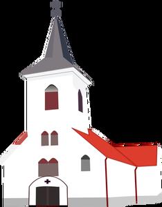 234x300 907 Monochrome Clip Art Church Organ Public Domain Vectors