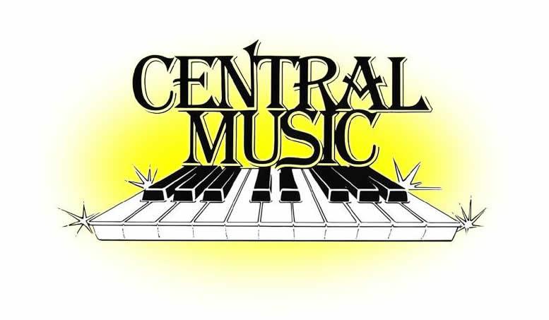 777x453 Church Organ Florida Grand Piano Pipe Organ Central Music, Inc.