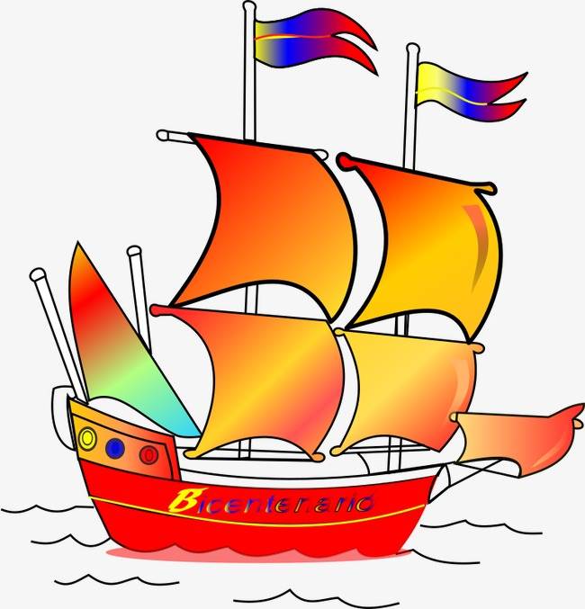 650x677 Pirate Ship, Wooden Boat, Ghost Ship Png Image And Clipart