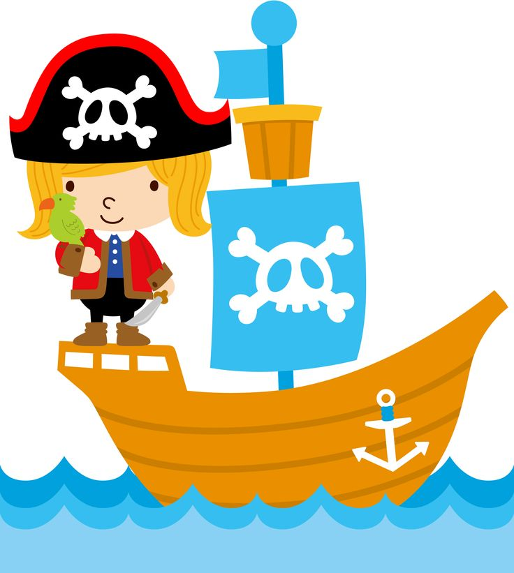 736x821 51 Best Piratas Images On Pirate Party, Pirate Clip