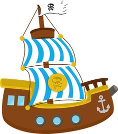 236x267 Pirate Ship Cliparts And Others Art Inspiration