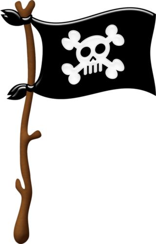 320x500 Best Pirate Clipart Images On Clip Art
