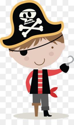 260x440 Jolly Roger Ching Shih Piracy Flag Clip Art