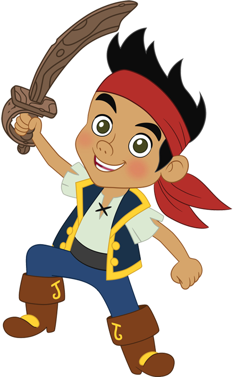 468x750 Pirate Clip Art Free Free Clipart Images 2