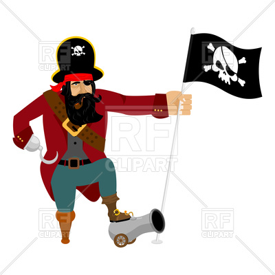 pirate flag clipart at getdrawings com free for personal use rh getdrawings com