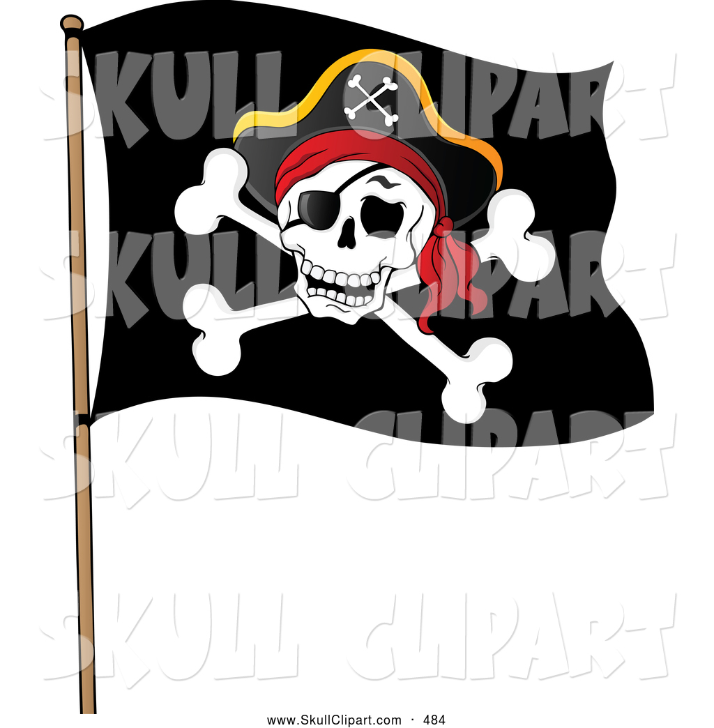 1024x1044 Royalty Free Pirate Stock Skull Designs