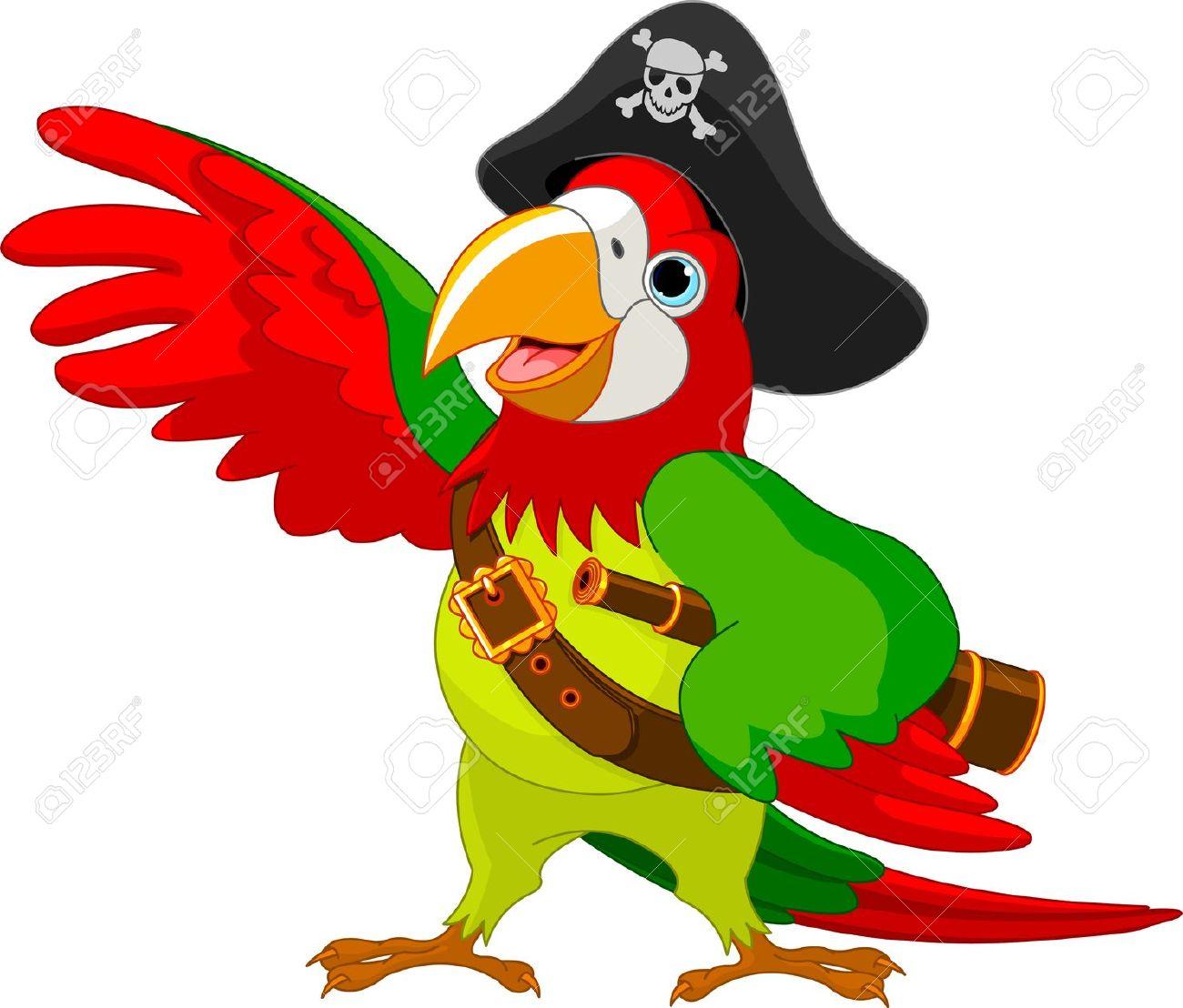 1300x1108 Top 86 Pirate Clip Art