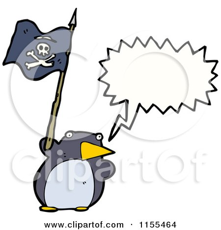 Pirate Flag Clipart at GetDrawings com | Free for personal use