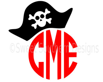 pirate hat clipart at getdrawings com free for personal use pirate rh getdrawings com